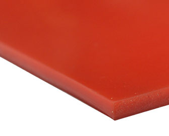 Silicone Cg Red 50a Metric Entry 335x270 Jpg