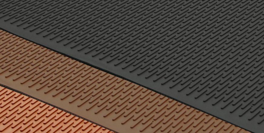 About Door Mat and Door Matting u2013 Functions and Applications & Doormat Articles