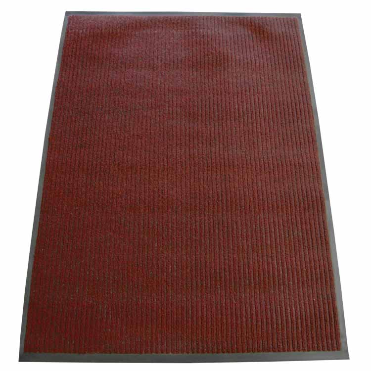 Rubber Kitchen Tiles: Rubber-Cal Rubber Mats & Flooring