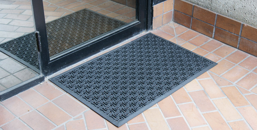 Floor Mats For Office