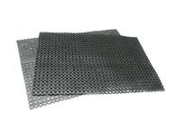 Anti Slip Floor Mats Rubber Cal Amp Flooring