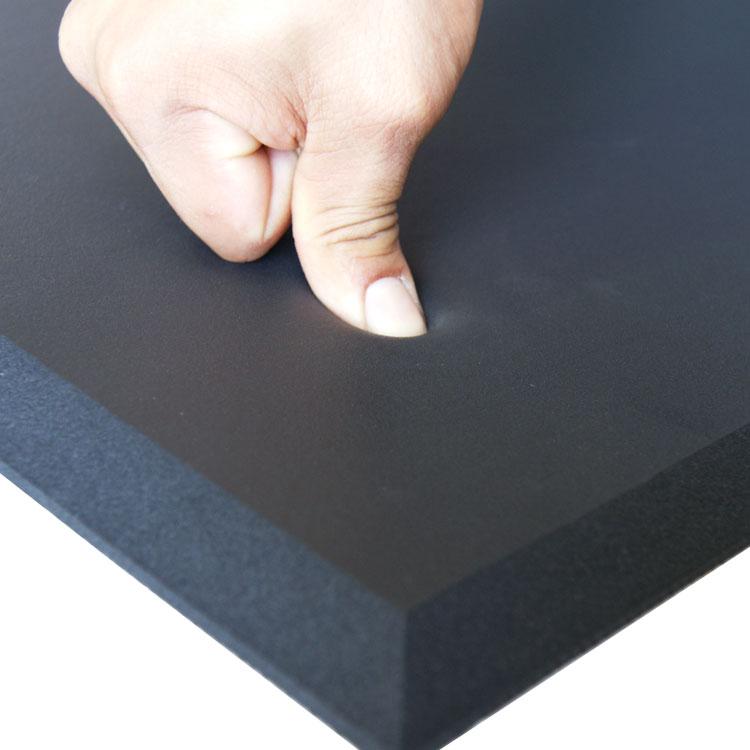 cloudu201d rubber matting