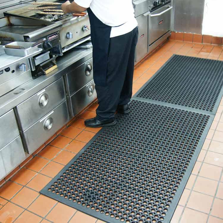 Dura-Chef 1/2-inch\