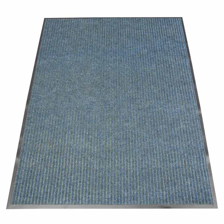 Quot Ribbed Polypropylene Quot Carpet Mats