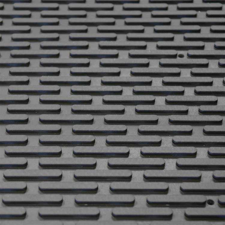 Quot Safe Grip Quot Anti Slip Rubber Matting