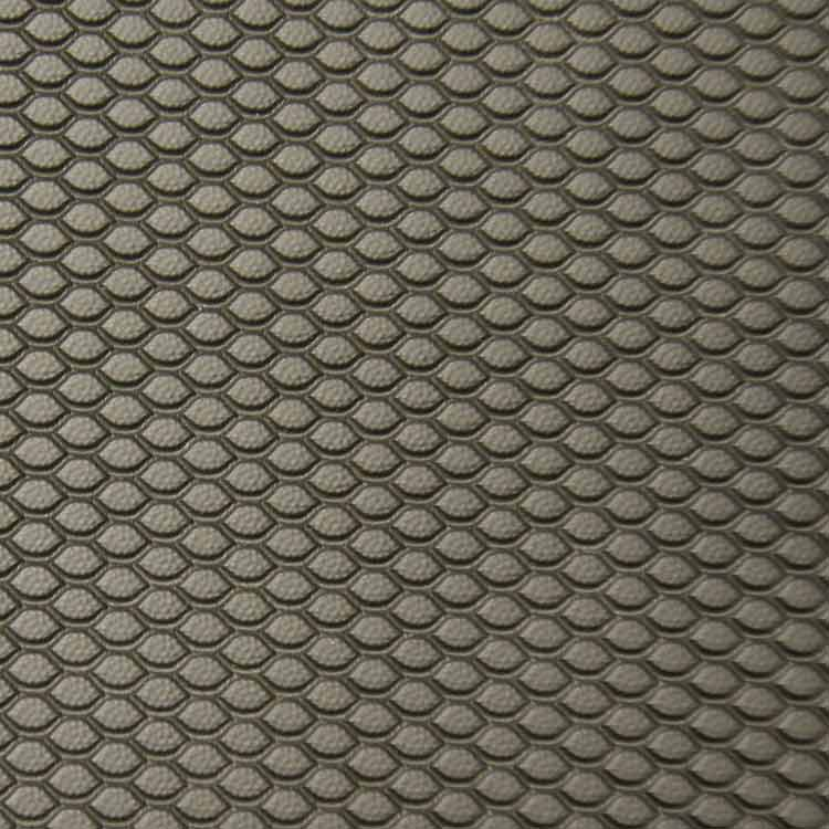 Soft Cloud Rubber Matting