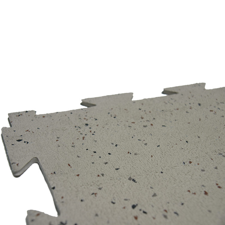 Terra flex interlocking flooring tiles terra flex interlocking flooring tiles tyukafo