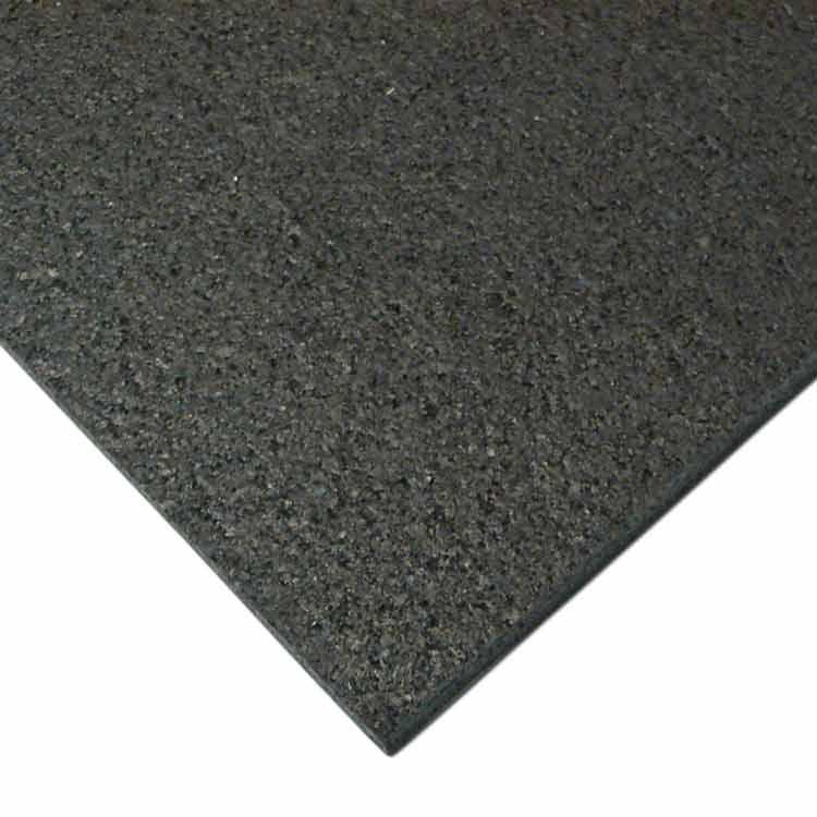Recycled Rubber Flooring Alyssamyers