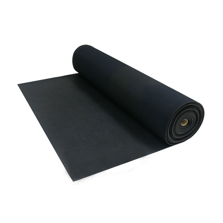 Tuff N Lastic Anti Slip Flooring The Rubber Experts