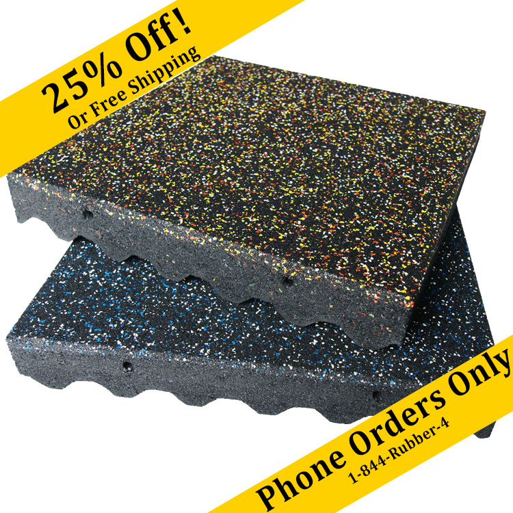 Free Shipping Promotions this Month