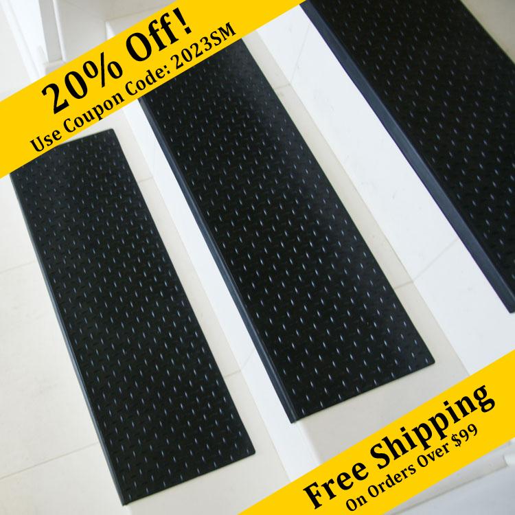 rubber outdoor flooring