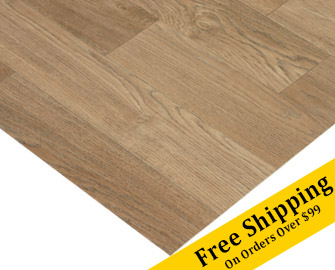 Cellar Basement Flooring RubberCal Rubber Flooring And Mats - Reclaimed gym flooring for sale