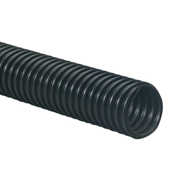 Flexible Duct Hose : Quot pe flex ultra flexible duct hose ducting