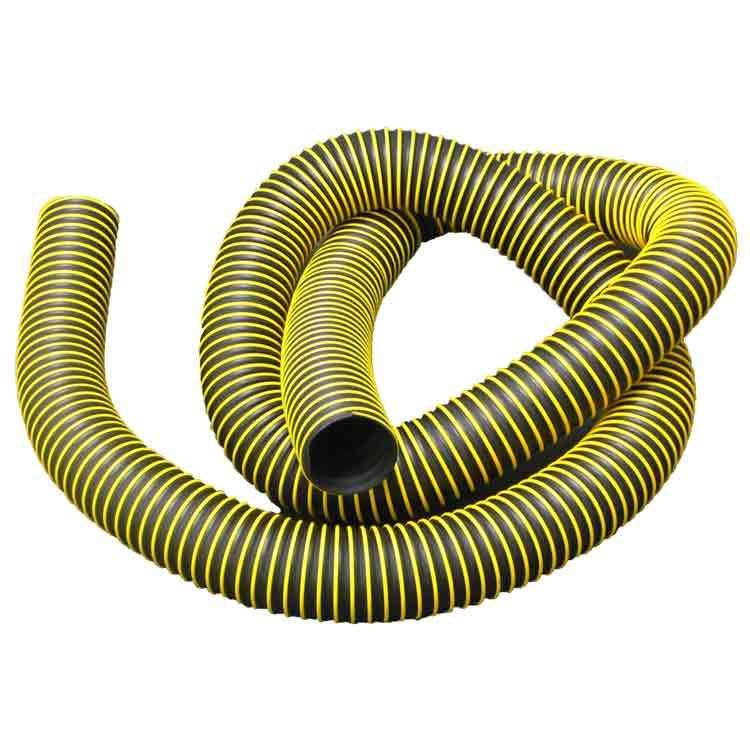 Quot Thermoplastic Flex Medium Duty Ws Quot Thermoplastic Rubber