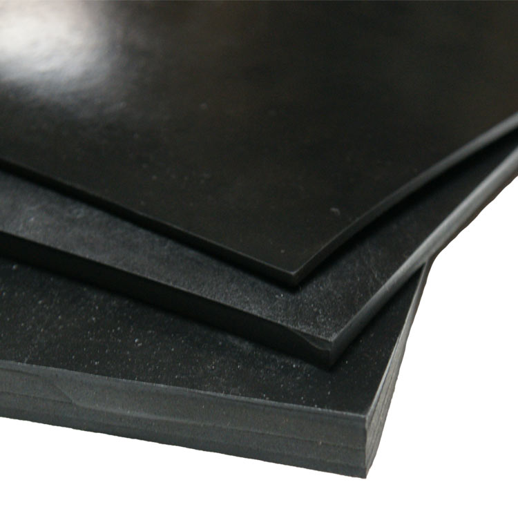 Epdm Material Is Found At The Bottom Of A Pond And The Top