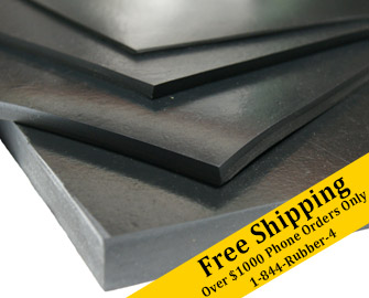 What Is Rubber Made Of >> What Is A Rubber Sheet And How Is It Made