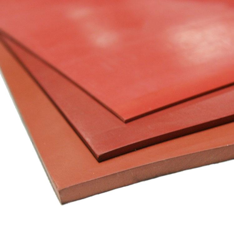 Sbr Red 65a
