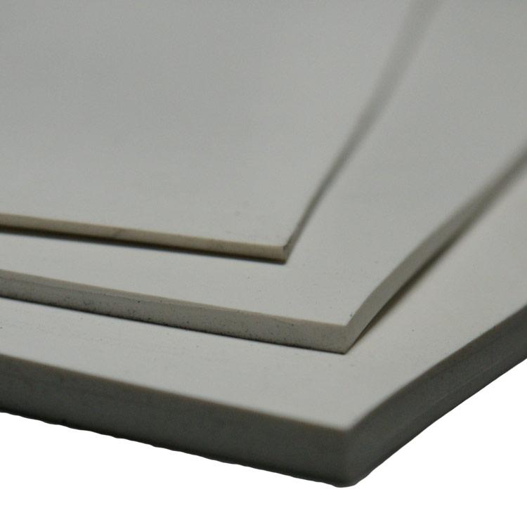 Silicone Premium Fda Grade White 60a