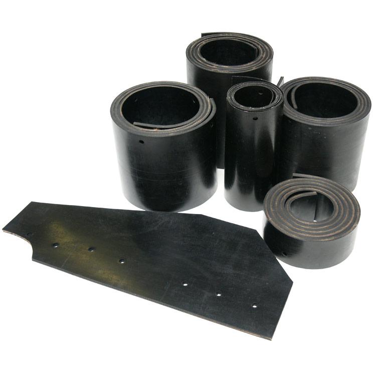 Rubber Kit For Elgin 174 Crosswind