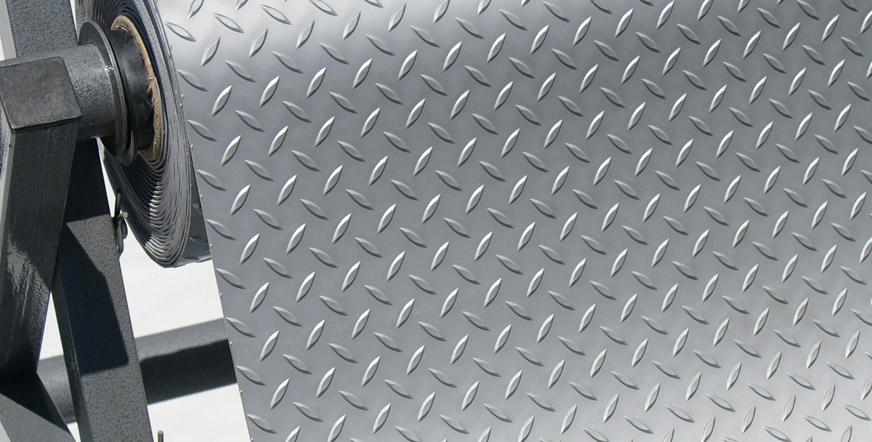 rubber mats articles